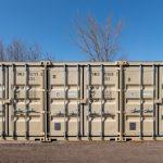 commercial storage Cambridge