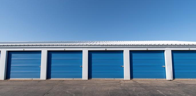 storage units 55008